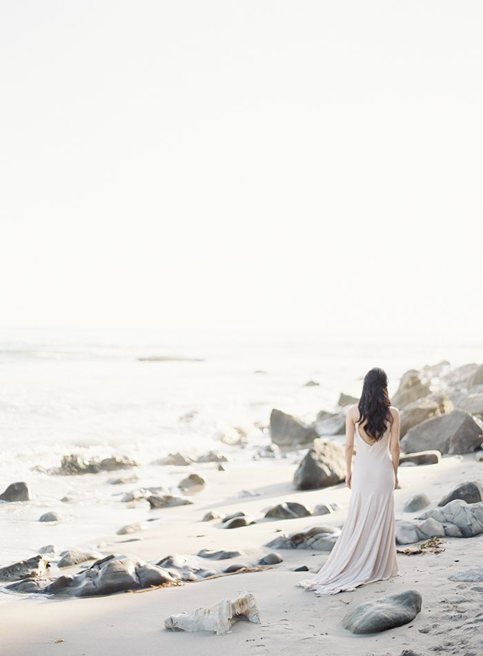 18-romantic-beach-wedding