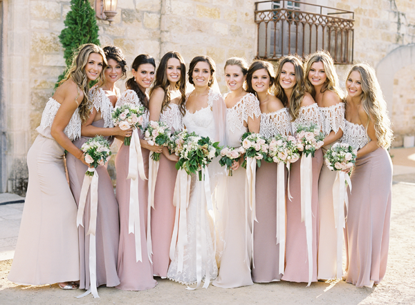 19-blush-and-pink-bridesmaids