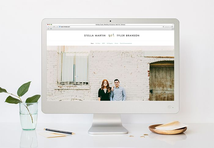2-best-wedding-website-minted
