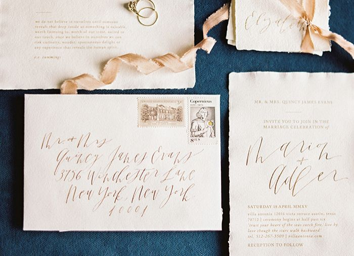 2-blue-gold-modern-wedding-invitation