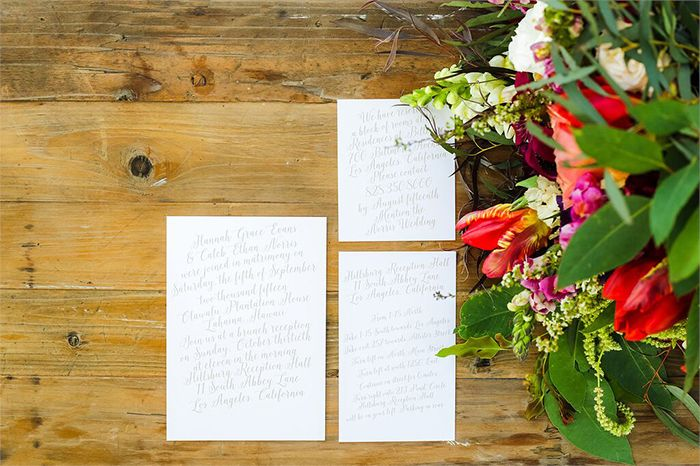 2-natural-organic-wedding-invitations