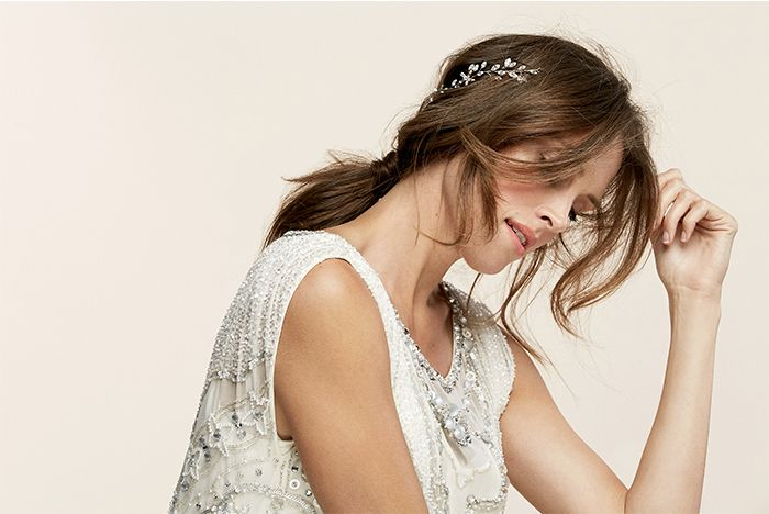 2-wedding-hair-style-ideas-untamed-petals