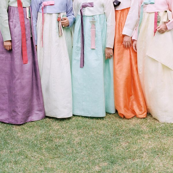 20-britt-chudleigh-korean-wedding-bridesmaids