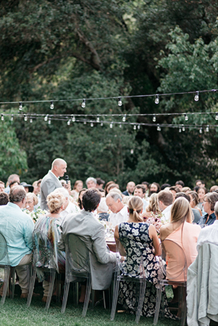 20-casual-outdoor-wedding-reception