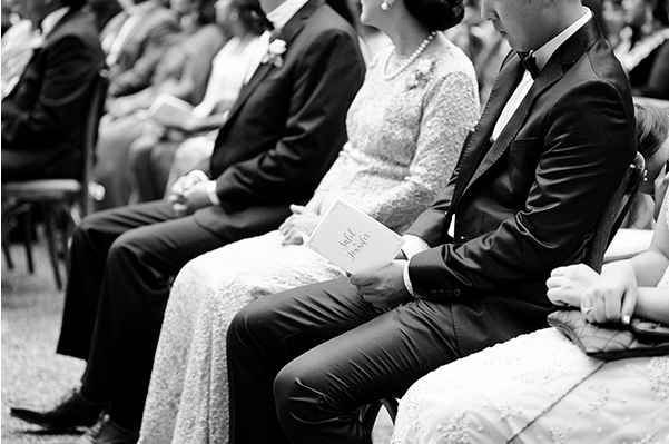 20-meaningful-family-wedding-ceremony