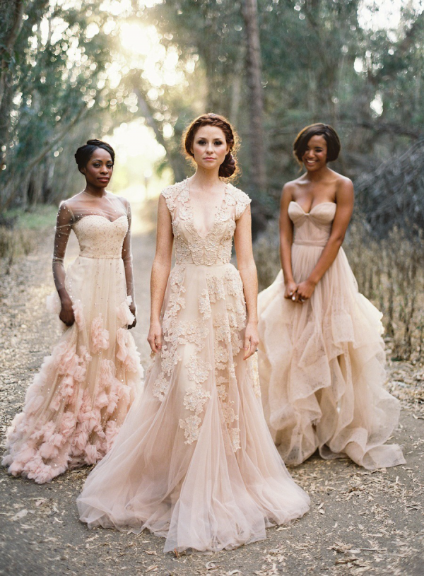 23-blush-wedding-gowns
