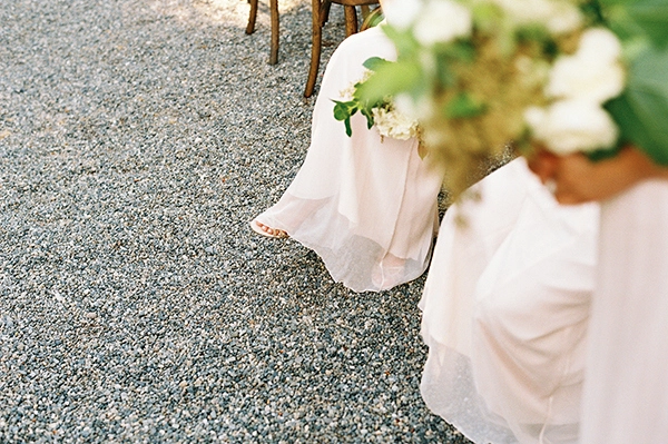 23-simple-pink-green-white-wedding-inspiration