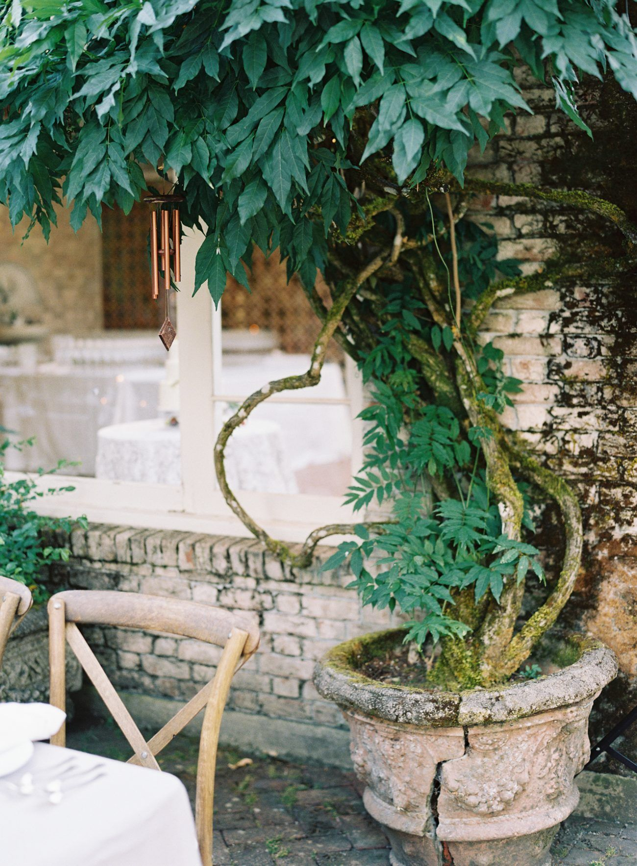 24-elegant-garden-wedding-inspiration
