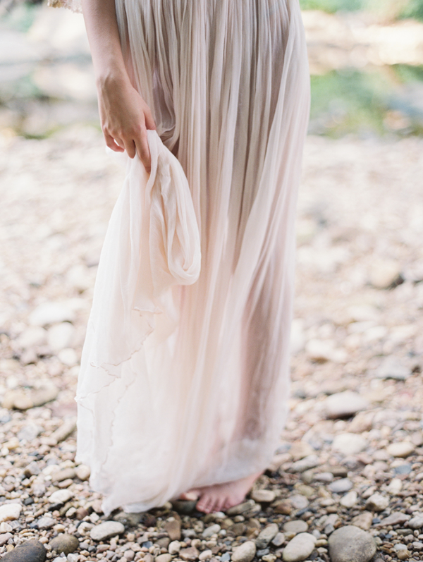 25-delicate-blush-gown