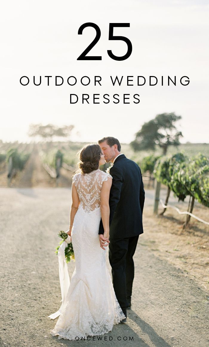 25OutdoorDresses_TitleGraphic_V1