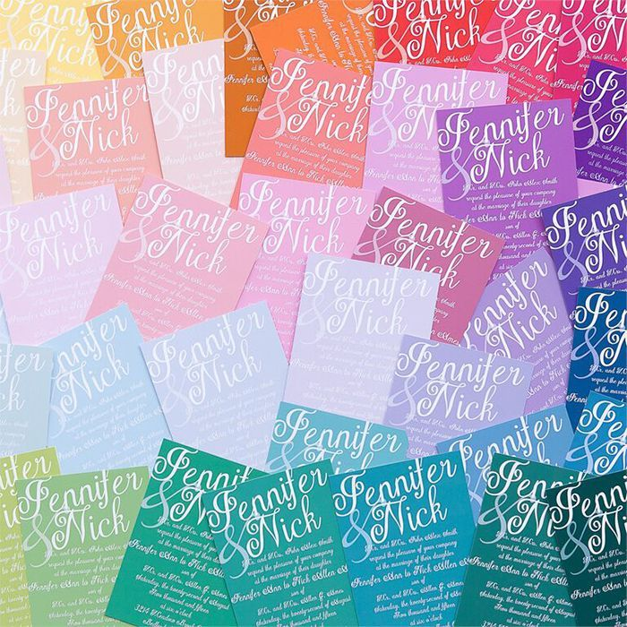 3-bold-colorful-wedding-stationery