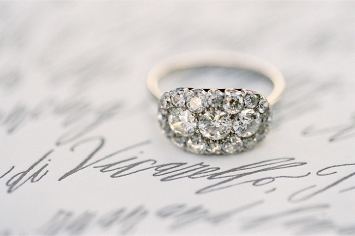 3-elegant-engagement-ring-inspiration