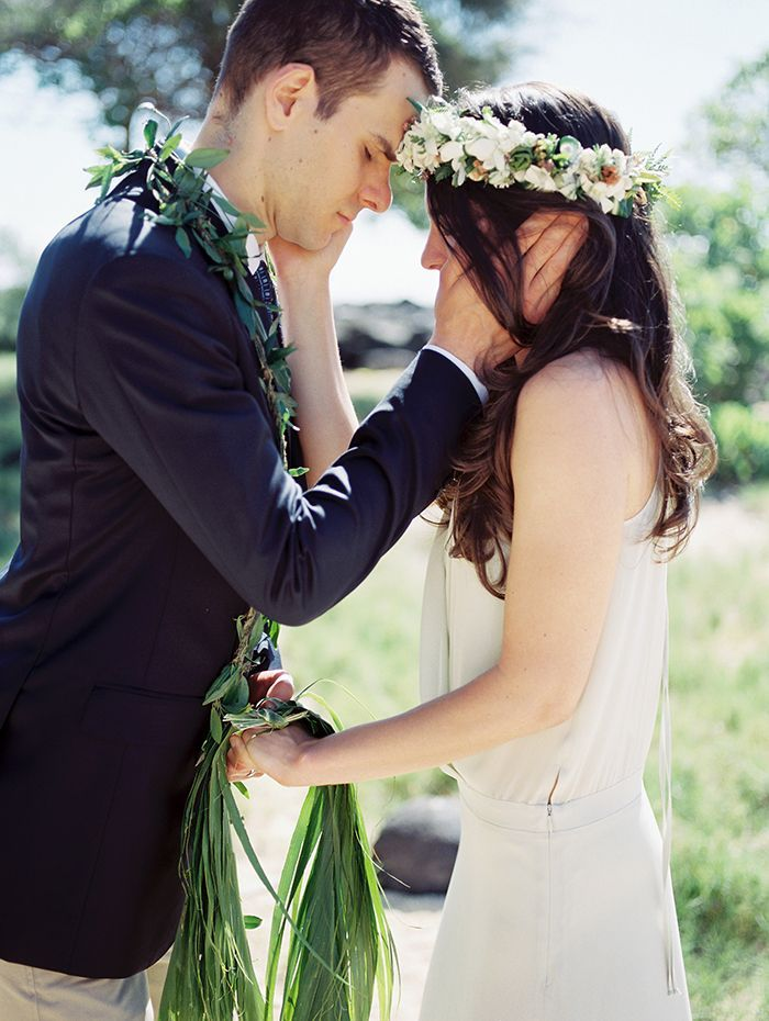 3-intimate-hawaii-elopement
