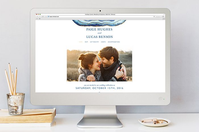 4-cute-wedding-website-ideas