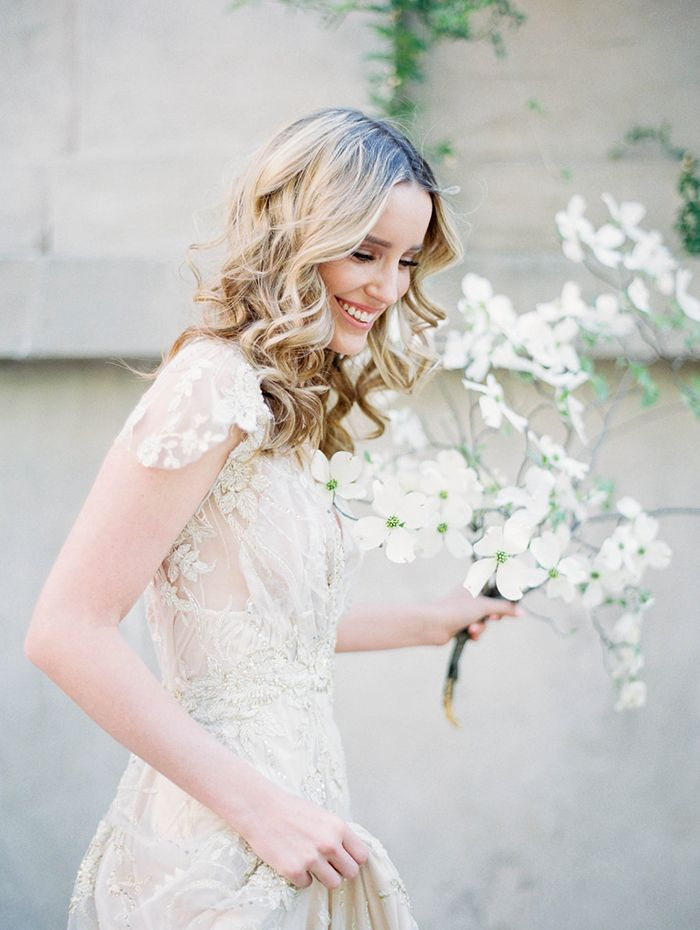 4-elegant-spring-wedding-inspiration