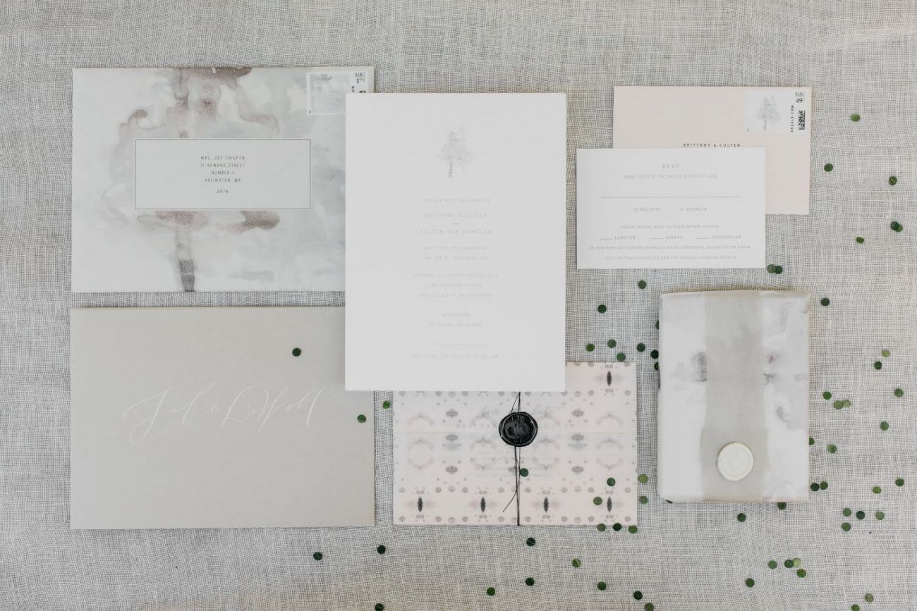 4-modern-elegant-wedding-inspiration