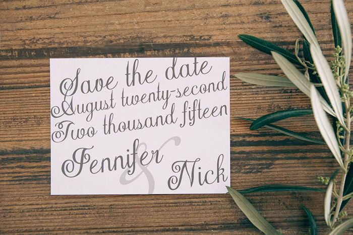 5-organic-wedding-invitation-inspiration