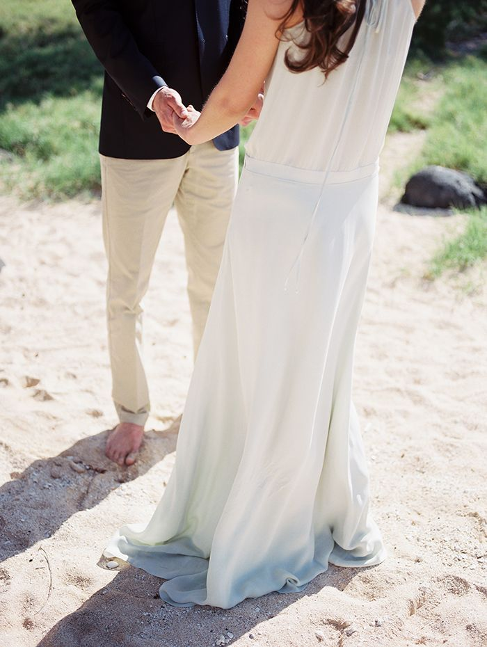 6-simple-beach-elopement