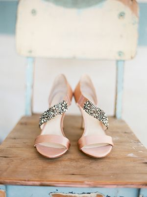 7-blush-wedding-shoes