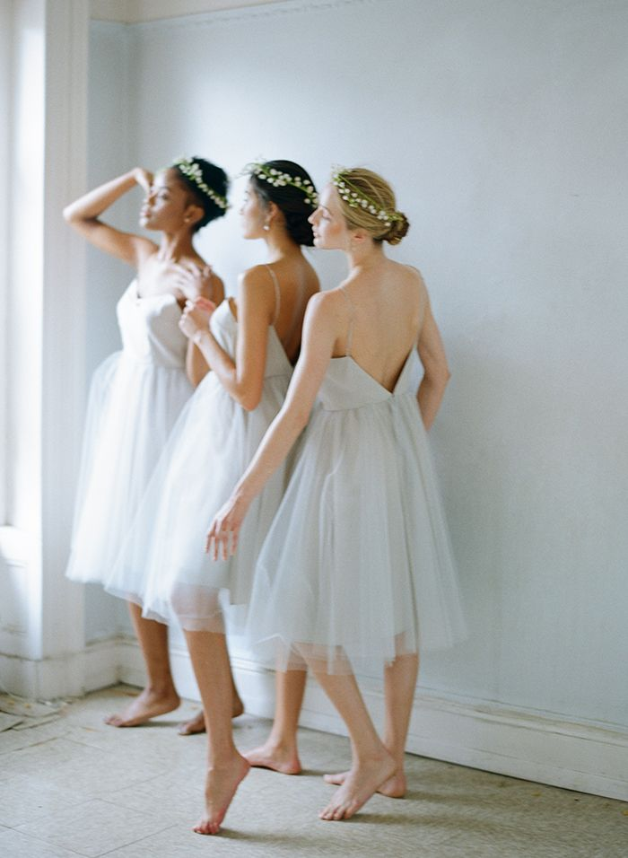 7-etheral-bridesmaid-dress-ideas