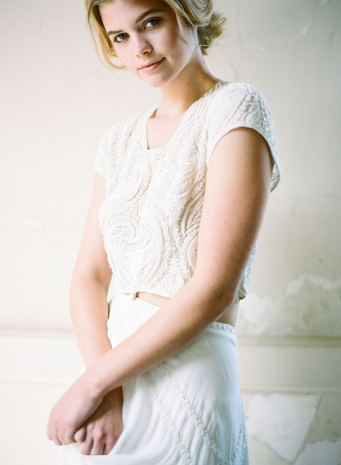 7-romantic-lace-wedding-gown