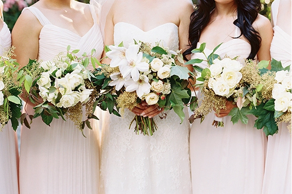 8-simple-white-green-pink-wedding