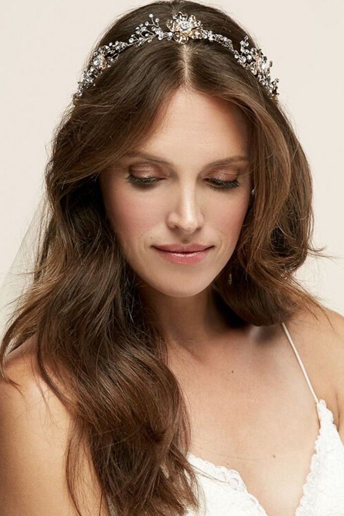 9-elegant-wedding-hair-ideas