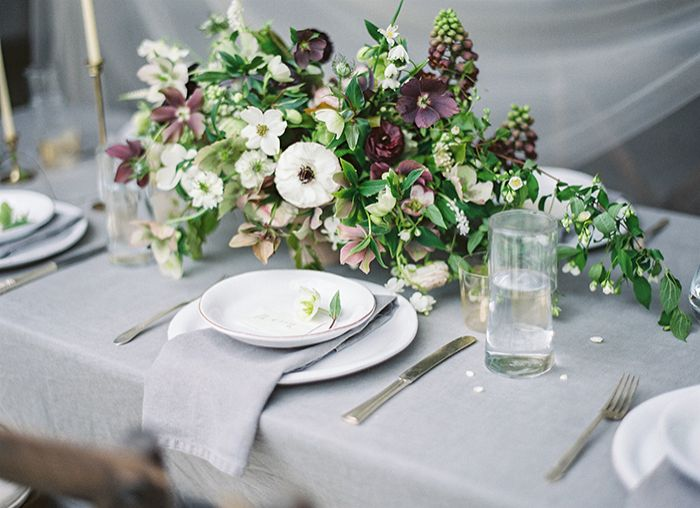 9-simple-blue-green-white-wedding-inspiration