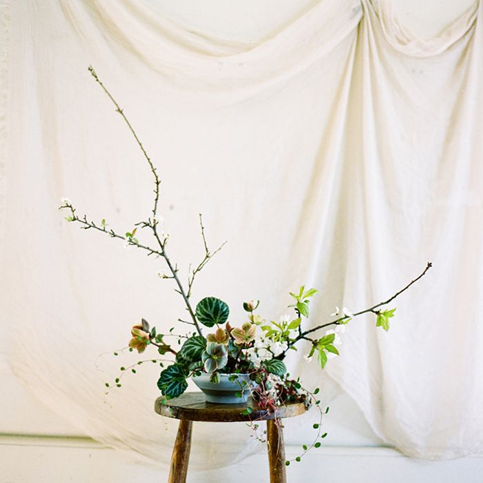 9-spring-in-bloom-wedding-inspiration