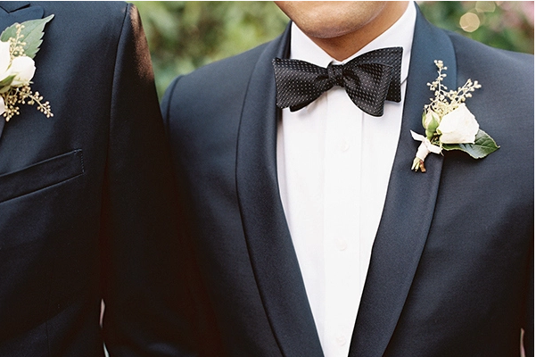 9-timeless-black-tie-wedding