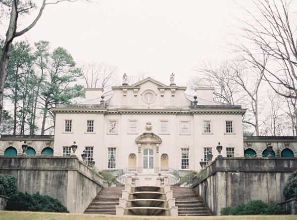 atlanta-wedding-estate-venue
