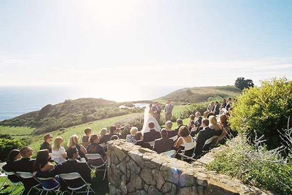 big-sur-wedding-ceremony