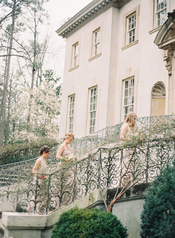 elegant-wedding-estate-atlanta