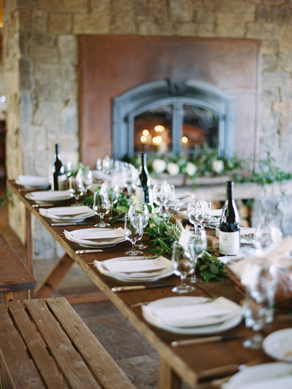 organic-wedding-decor-indoors