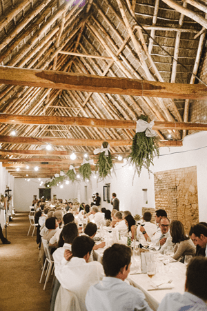rustic-south-african-wedding