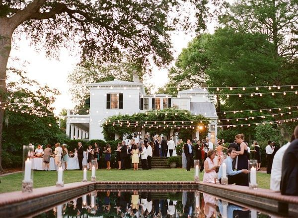 white-house-wedding-venue
