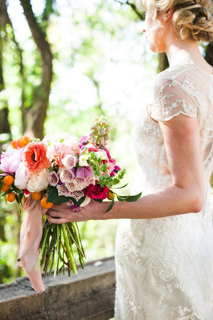 1-bright-colorful-wedding-inspiration