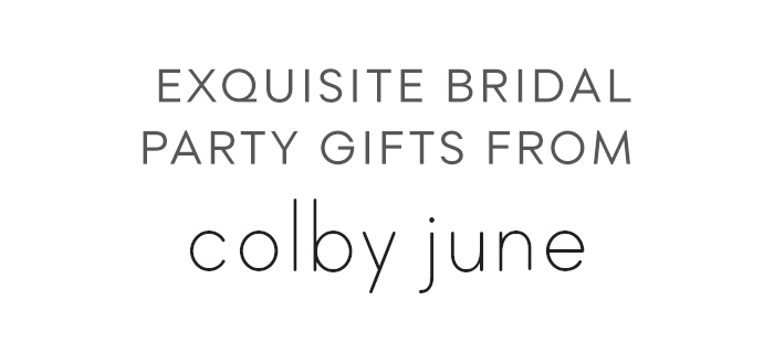 1-colby-june-bridal-party-gifts