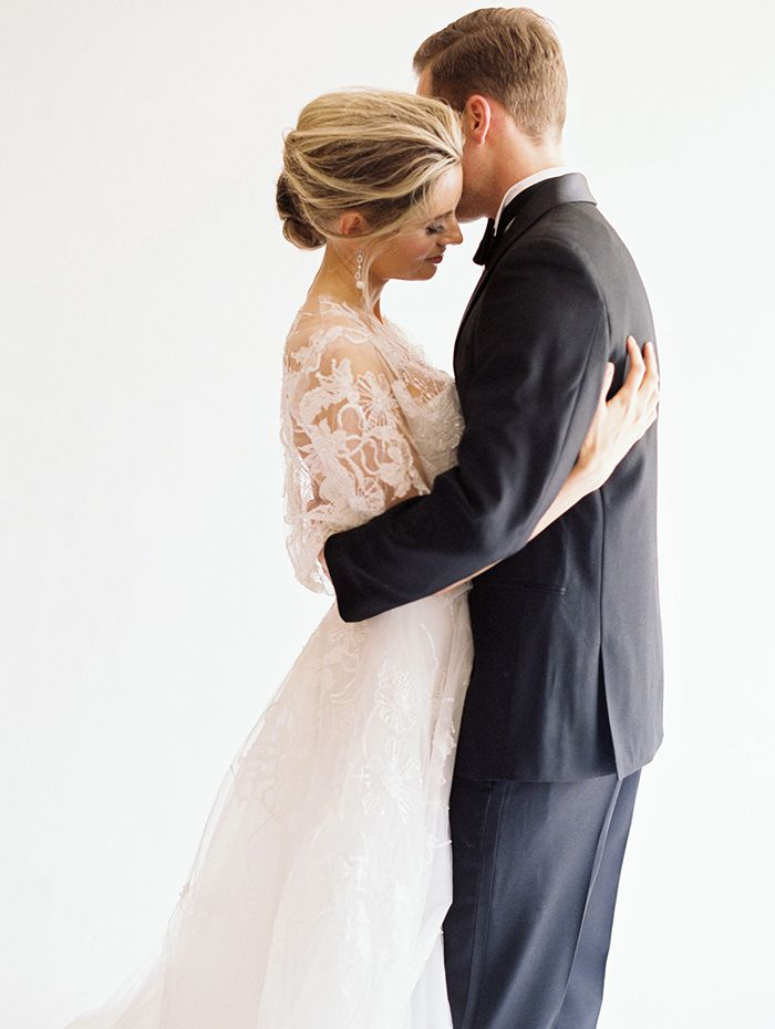 1-elegant-southern-wedding