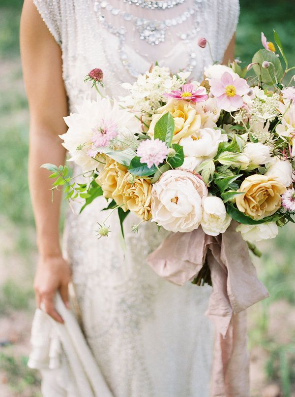 1-intimate-summer-wedding-inspiration