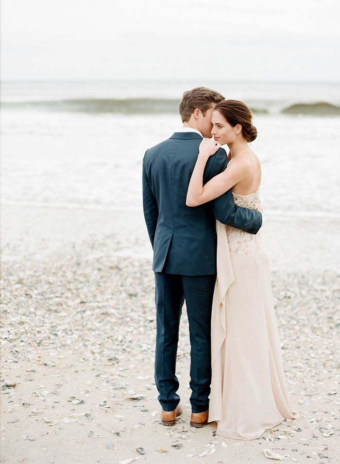 1-romantic-charleston-elopement