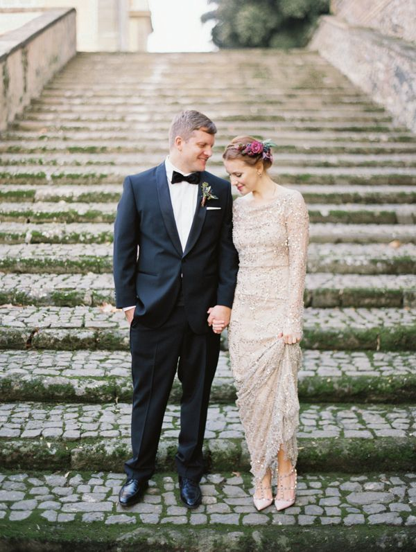 1-vintage-inspired-italy-destination-wedding