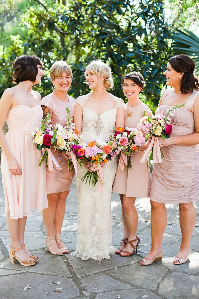 10-pink-white-orange-wedding-inspiration
