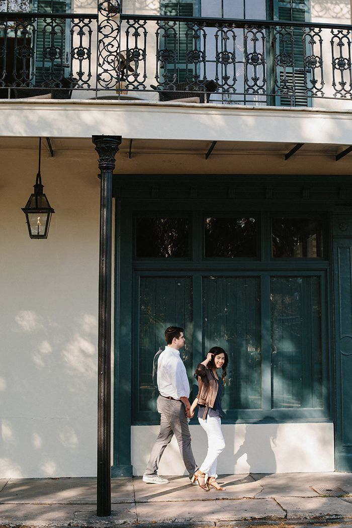 11-laidback-new-orleans-engagement-session
