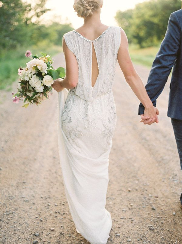 14-romantic-summer-wedding-inspiration