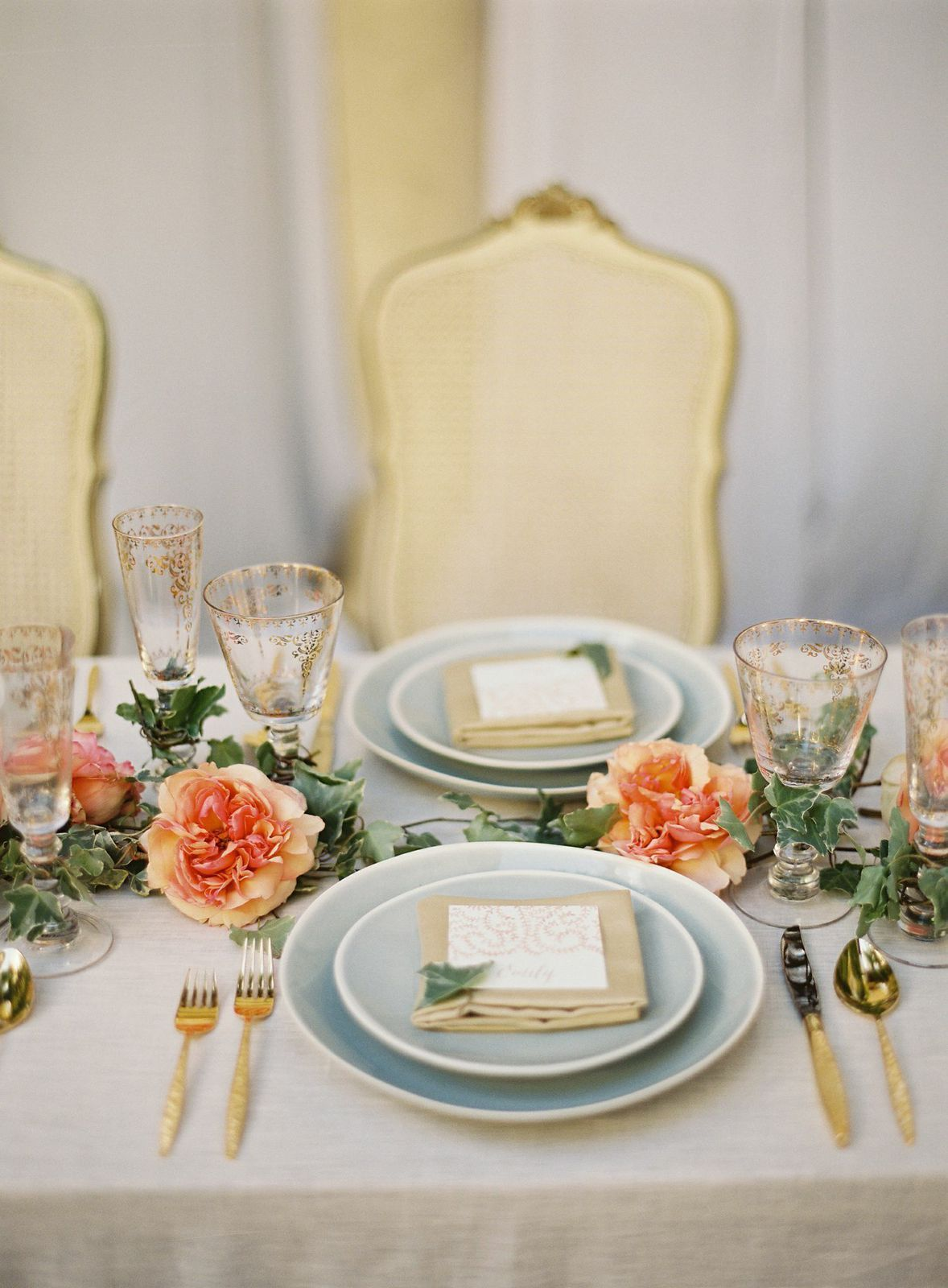 Ageless Charm: Ethereal, classic, romantic soft backgrounds and sunset inspired.