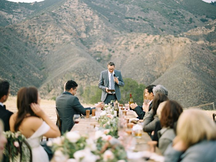 16-intimate-outdoor-country-wedding-reception