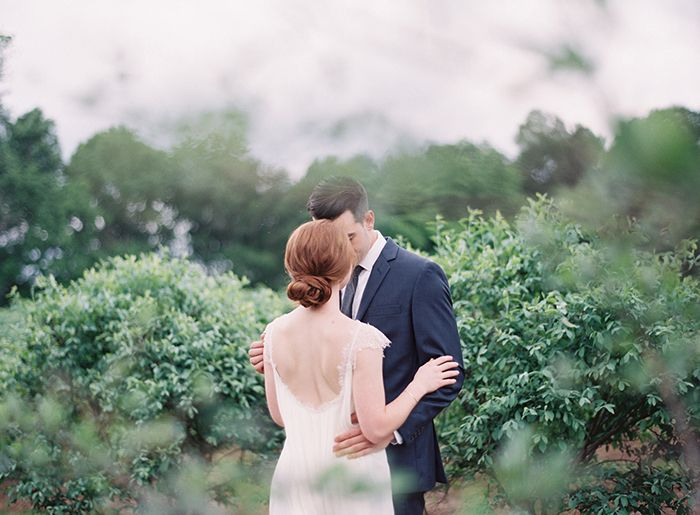 16-simple-farm-wedding-organic-natural