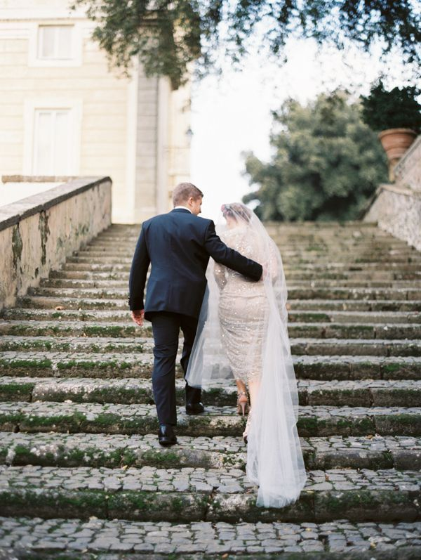 17-elegant-italy-garden-wedding