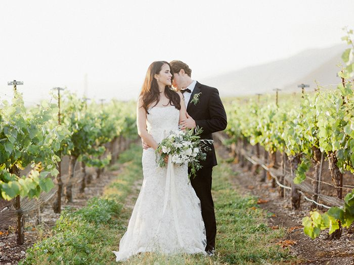 17-elegant-vineyard-wedding